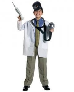 doctor-costume