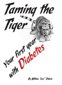 tiger-book-diabetes