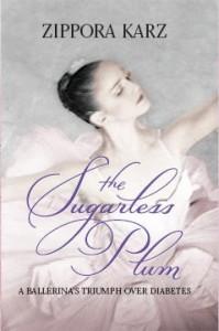 zippora-karz-book-cover