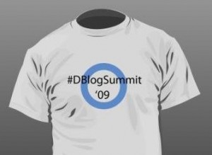 d-blog-summit1