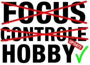 focus-control-hobby