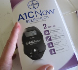 a1c-now-bayer