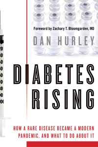 diabetes-rising-book-cover