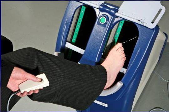 vincent-50-diabetic-foot-care