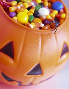 halloweencandy