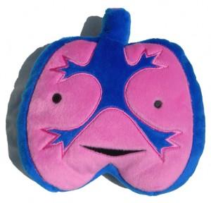 cute-lungs