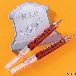 halloween-syringes