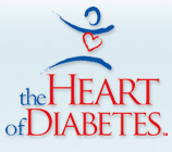 heart-of-diabetes-logo