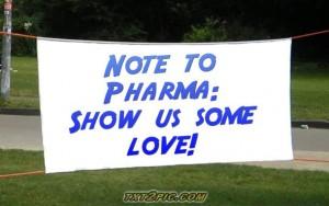 pharma-love-sign