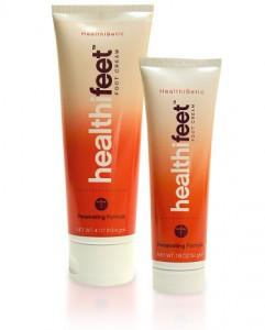 healthifeet-cream