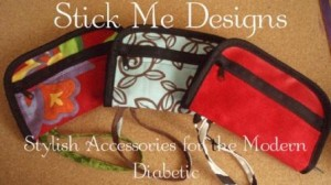 stickmedesigns-bags