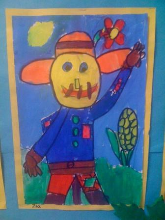 thanksgiving-scarecrow