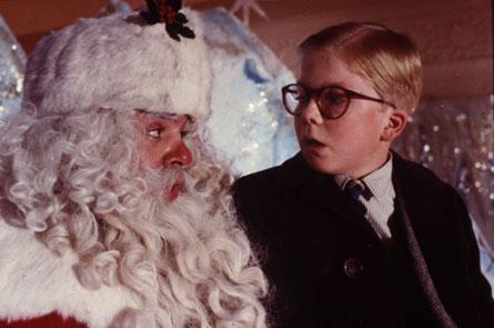 christmas-story-santa