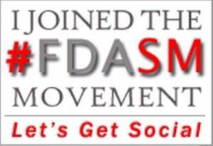 fda-hashtag