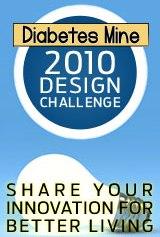 2010-dbmine-challenge-vertical-logo-2