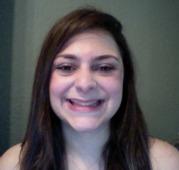 Amanda Cedrone profile pic 2