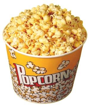 http://www.healthline.com/hlcmsresource/images/diabetesmine/wp-content/uploads/2011/05/popcorn.jpg