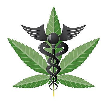 Image result for free to use image of medical marijuana