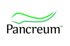 Pancreum logo