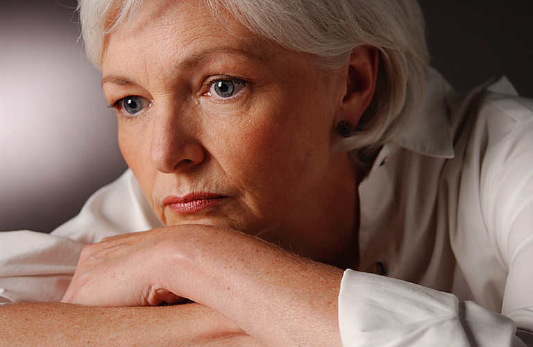 what happens to the diabetes during menopause, Skeleton