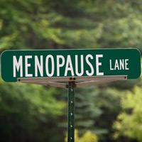 MenopauseLane