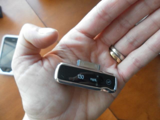 No Strip Glucose Meters Blog Manicurex Ru