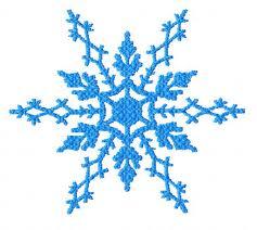 SnowFlakeIcon