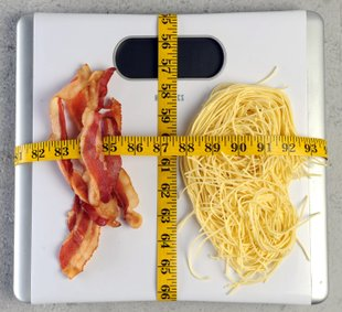 Fat And Carbs 84