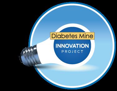 DM_InnovationProject_Bug_v01