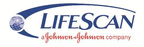 Lifescan logo Web2