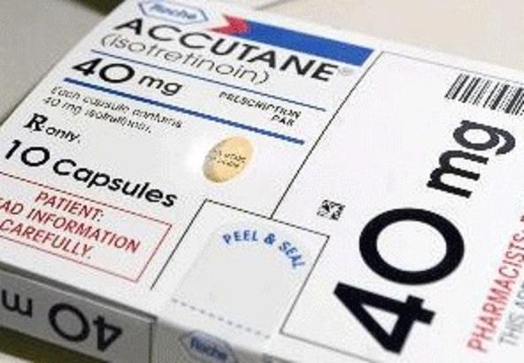 buy generic accutane online