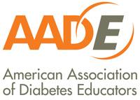 AADE Logo