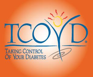 TCOYD Logo