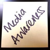 Media-Awareness