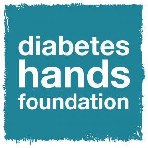 Diabetes Hands Foundation