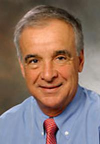 Bill Tamborlane