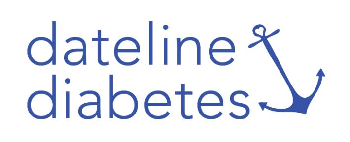 DatelineDiabetes