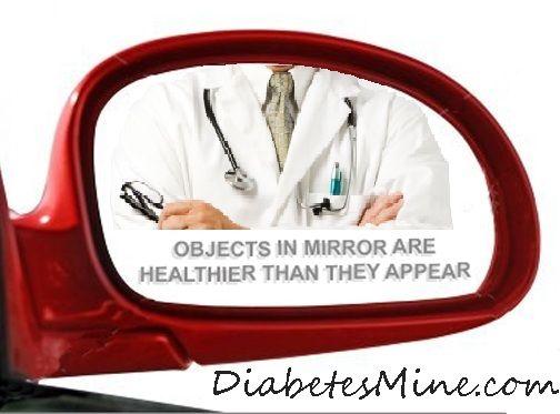 Healthier-Doc-Mirror