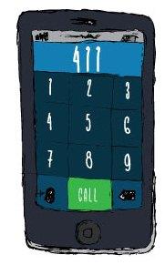 DiabetesMine-411-Info-Series-icon