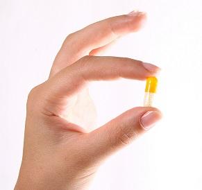 Hand Pill 3