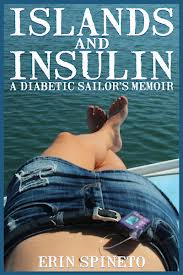 Islands and Insulin Book