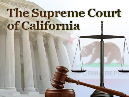 California-Supreme-Court