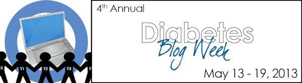 D-Blog Week 2013