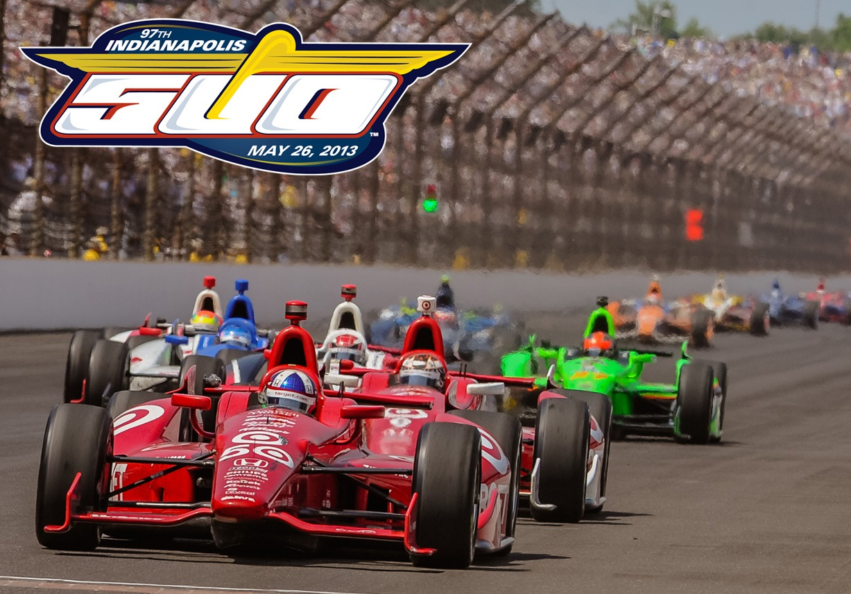 Indy-500-2013