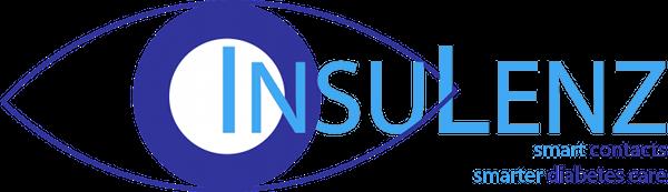 InsuLenz Logo