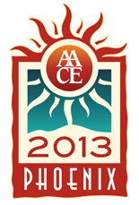 aace 2013