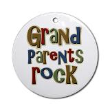 grandparents_rock