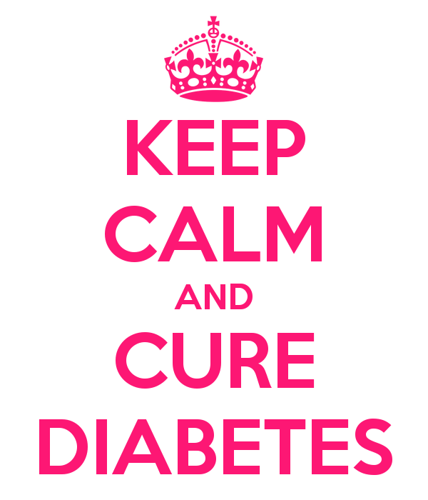 keep-calm-and-cure-diabetes