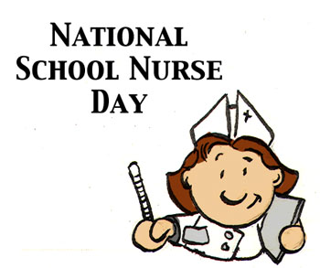 school-nurse-day
