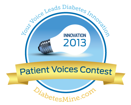 DM_PatientVoices_Bug_2013